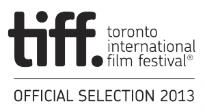 TIFF13-Official_Selection_logo-black_R