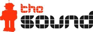 The Sound Colour Logo