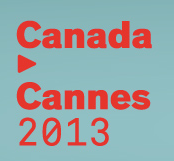 CanadaCannes