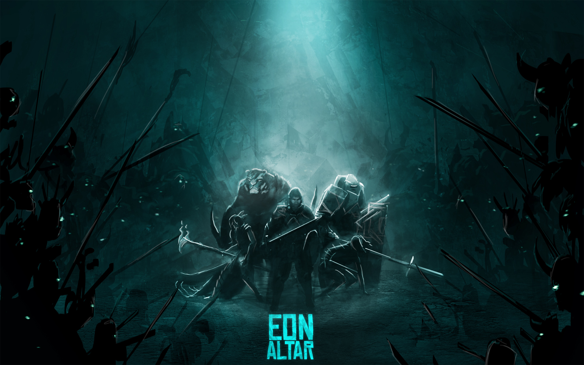 Eon_Altar_Team_Art2K