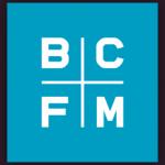 logo-bcfm