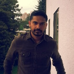 Anand-Ray-Raghavan3