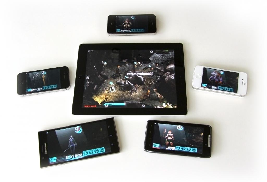 Eon_Altar_Board_iPad