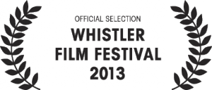 WFF13_Official Selection