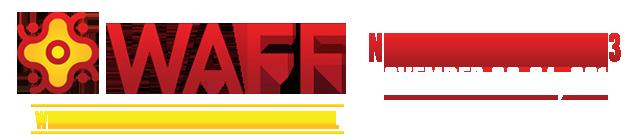 waff-logo-2013