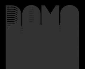 DOMOGENOUS_logo